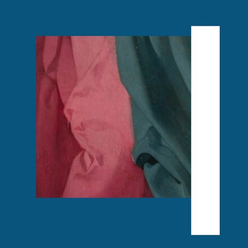 """Joseph Sannicandro presents """"ma(d)re nostrx ii""""[mix]"""