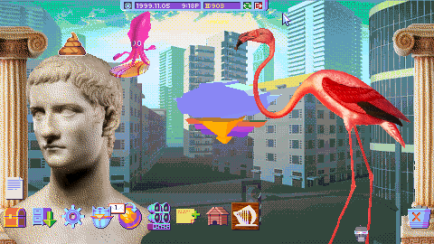 Press A* ~ 2019's Best Videogame Soundtracks So Far | a