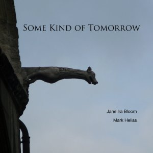 somekindoftomorrow